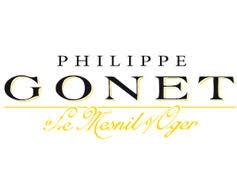 Maison Philippe Gonet