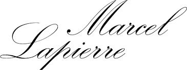 Domaine Marcel Lapierre