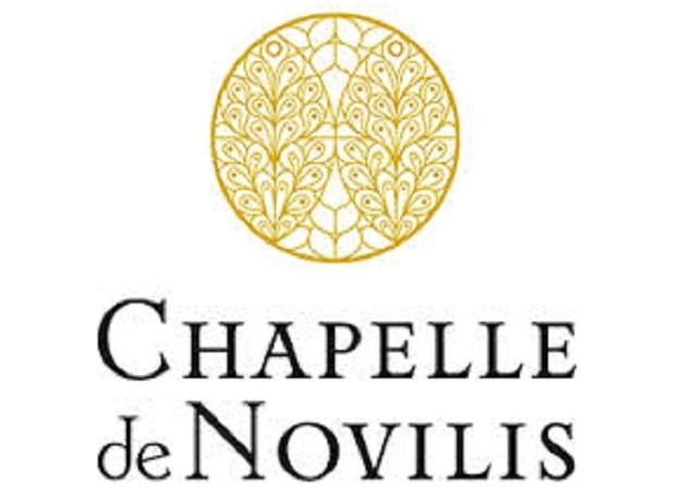 Chapelle de Novilis