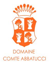 Domaine Abbatucci