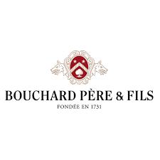 Domaine Bouchard Père et Fils