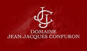 Domaine Jean Jacques Confuron