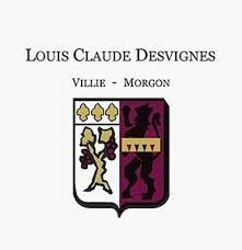 Domaine louis Claude Desvignes