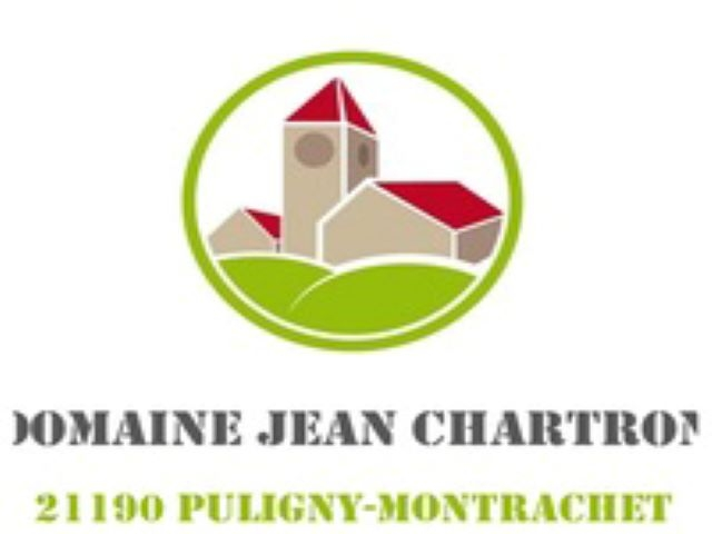 Domaine Jean Chartron