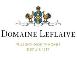 Domaine Anne-Claude Leflaive