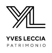 Domaine Yves Leccia