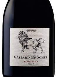 Domaine Gaspard Brochet