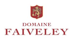 Domaine André Gros Faivelay