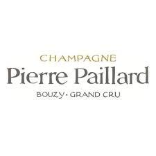 Maison Pierre Paillard