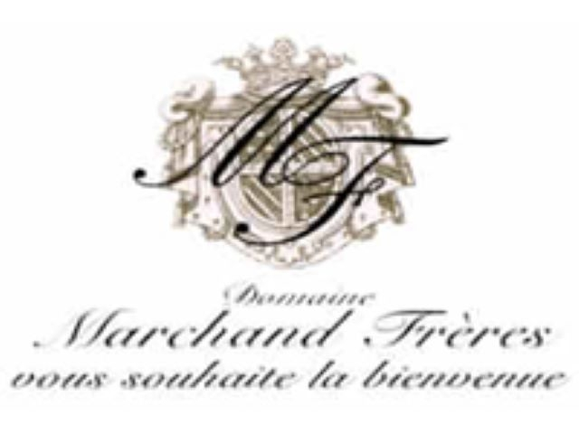 Domaine Marchand Frère